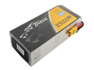 Tattu 23000mAh 22.8V 25C 6S1P Lipo Battery XT150+AS150 - TA-25C-23000-6S1P-HV-COPY-1