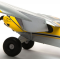 Carbon Cub S2 1300mm RTF HobbyZone - HBZ32000-COPY-1