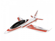 Arrows Hobby Viper 50mm EDF PNP (773mm) - ARR012P