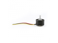 HUBSAN H501M BRUSHLESS MOTOR A BLACK - H501M-09
