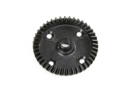 Rear Differential Ring Gear, Lightweight 8X - Team Losi - TLR342023