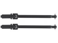 Front CVD drive shaft set - AB30-WJ01