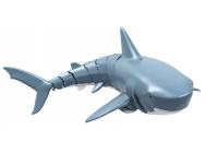 Sharky Requin 4CH 2.4Ghz RTR - 26087