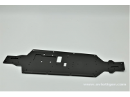 Chassis BlackBull - 2200BB96001