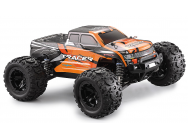 FTX TRACER 1/16 Monster Truck 4WD RTR - Orange - FTX5576O