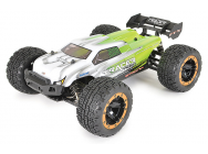 FTX TRACER 1/16 Truggy 4WD RTR - Vert - FTX5577G
