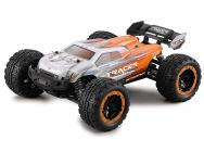 FTX TRACER 1/16 Truggy 4WD RTR - Orange - FTX5577O