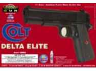 Colt Delta Elite Power Ressort - AIS-180003
