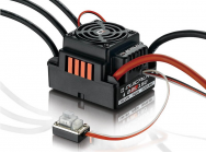 ESC QuicRun WP8BL 150A Brushless - HW30109002