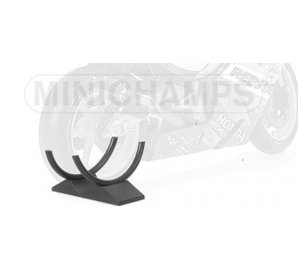 Support de stand Minichamps 1/12 - T2M-312100010