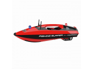 Fishing People Surf Launched RC Bait Release Gps Boat - FP3251