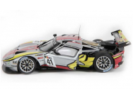 Ford GT GT1 Marc VDS Similr 1/24 - T2M-SR141103