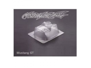 Matrixline Mustang Optional Light Bucket - PC201017LB