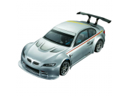 Matrixline M3 Carrosserie Transparente 190Mm W/Accessories - PC201207