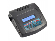 Etronix Powerpal 3.0 Ac/Dc Performance Charger/Discharger - ET0202