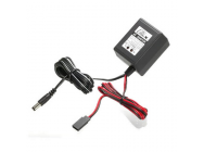 4.8V-9.6V Ac Adaptor Tx/Rx Charger - PX2114
