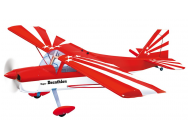 Decathlon ARF Phoenix Model - MRC-PH039