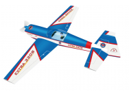 Extra 330S ARF Phoenix Model - MRC-PH047