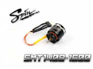 Moteur Brushless Out-Runer 16000kv (14D x 08 mm) Blade McPX - XTR-SMT1408-16000