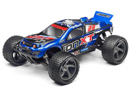 ION XT 1/18 2.4GHZ RTR - 1500MV12808