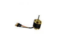 GUEC GM-412 Scorpion Brushless Motor (960KV)   - Gaui 500x - GAU-GAU222412