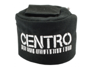 Centro Nitro Engine Warmer  - C2500