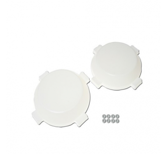Windshield Set   - Gaui 330x - GAU-GAU210805