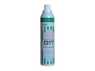 Gaz G17 250ml - AIS-603502