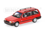 Opel Kadett E Break 1989 Minichamps 1/43 - T2M-400045910