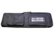 Housse Swiss Arms L 100 x 30 cm - AIS-604005