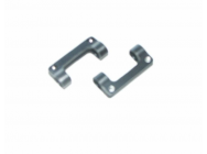 Bloc Fixation Patin Q4U - AVI-2000Q4U-16