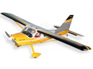 SEAGULL GLASAIR GS-2 SPORTSMAN (91) (SEA-158) - JP-5500102