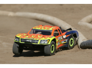 1/10TH 22-SCT 2WD RACE KIT - LOS-LOSBTLR0024