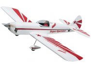 Giant Super Sportster ARTF 2m08 Great Planes - GTP-GPMA1044