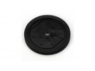 Spur Gear: Circuit, Ruckus, Boost  by ECX - HOR-ECX1076