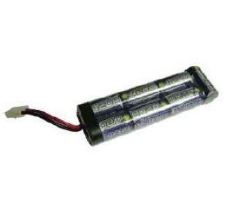 Pack Large Batterie NIMH 8,4V 4200 mAh - AIS-603238