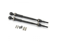 Proline Front Pro Spline Hd Axles Slash4X4/Stamp4X4/Rally - PL6273-00