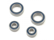 Revo Knuckle Oversized Bearing Set(4) - RPM80570