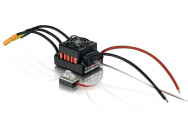 HobbyWing Quicrun Wp 10Bl60 Brushless Sensorless ESC (60A) - HW30107100