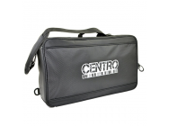 Centro Car Carrying Bag pour 1:10e & 1/8 - C0575