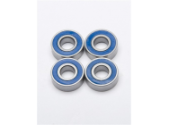 ANZA5113 BEARING 5x12x14mm (4)(TRAXXAS SLASH) - JP-4402222