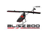 Air Ace Blizz 200 Acme - ACM-AA0900