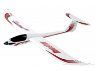 Booster RTF 2.4Ghz Brushless Mode 1 Axion RC - PRO-AX-00230-01M1
