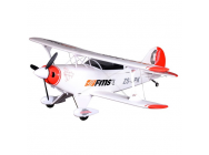 Pitts S2B XL 1400mm PNP Famous - FMS-FMS058-PNP
