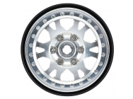 Proline Impulse 1.9  Alum. Comp. Internal Beadloc Wheels - PL2790-00