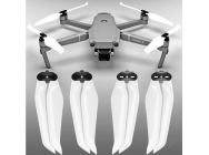 DJI Mavic 2 STEALTH Upgrade Propellers, White (8.9x4.9 F) (4 pcs) - MASM2E8949FW4