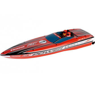 Power Wave Boat Carrera  - T2M-CA300001