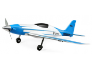 V1200 1.2m BNF Smart Eflite - EFL12350-COPY-1