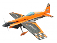 Shockflyer Edge 540V3 840mm orange - 24081