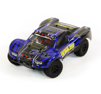 1/18 ANIMUS 18SC 1/18 ELECTRIC RTR TRUCK - JP-3361011